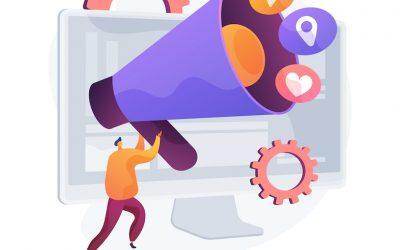 Marketing in Pandemie-Zeiten – was jetzt wichtig ist