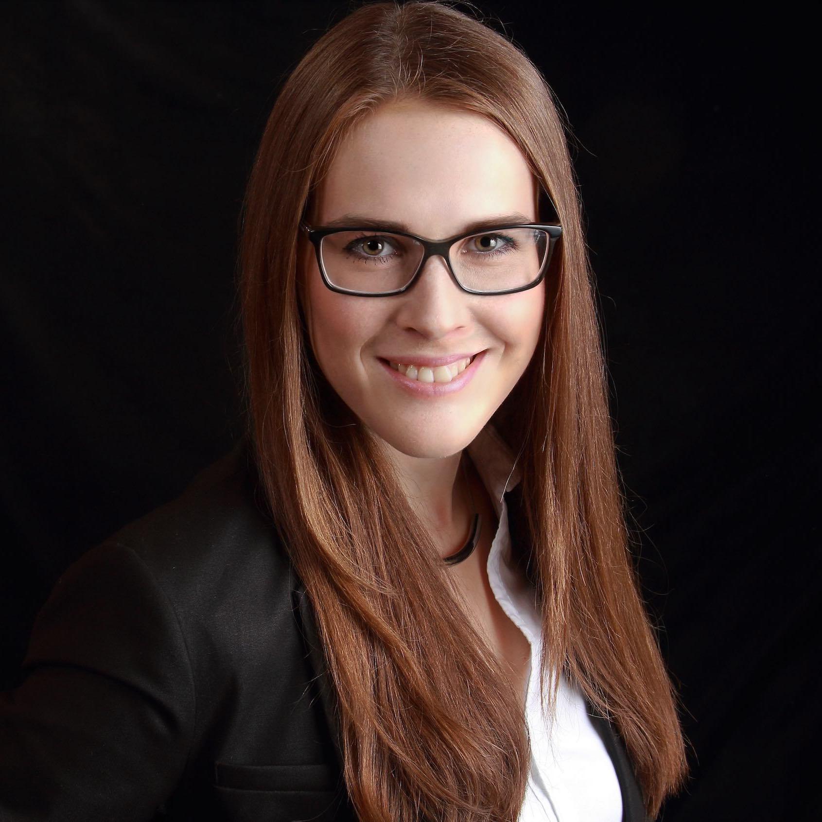 Christina Restemeier