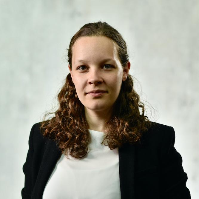 Laura Lambrich