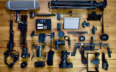 Die wahren Kosten einer Imagefilm-Produktion