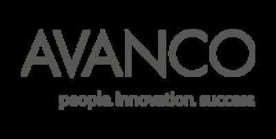 Avanco Logo