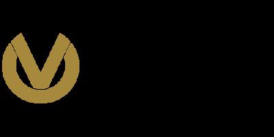 DVAG Deutsche Vermögensberatung Logo