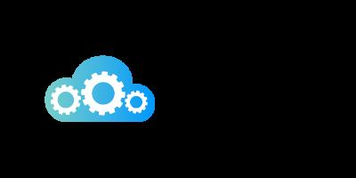 productive.cloud Logo