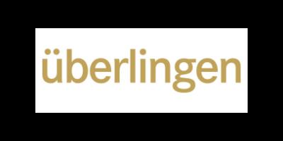 Überlingen Logo