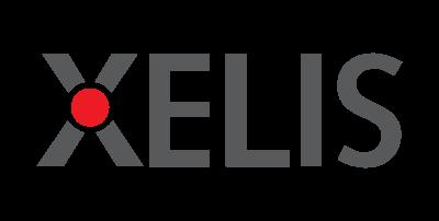 Xelis Logo